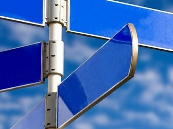 Опоры, хомуты, стойки для знаков